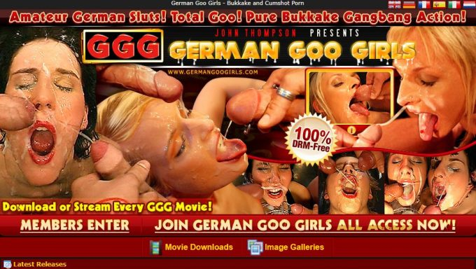 chrome 01.03.2018 , 13:50:57 Chrome Legacy Window Bukkake | German Goo Girls - Bukkake and Cumshot Porn | German Goo Girls - Google Chrome